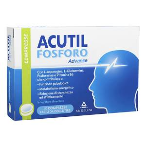 https://www.farmafabs.it/img_prodotto/500x500/q/angelini-spa-acutil-fosforo-advance-50-compresse_115.jpg