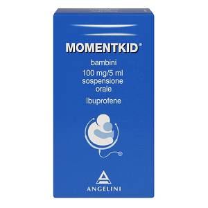 https://www.farmafabs.it/img_prodotto/500x500/q/angelini-spa-momentkidbambino-sospensione-orale-flacone-da-150ml_7875.jpg