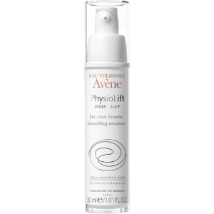AVENE PHYSIOLIFT GG EMULS GG