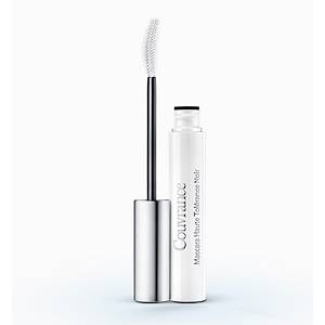 AVENE (Pierre Fabre It. SpA) AVENE COUVRANCE MASCARA NERO