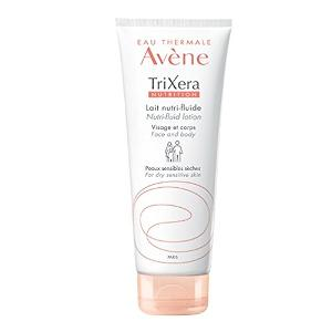 AVENE TRIXERA NUTR LATTE 200ML