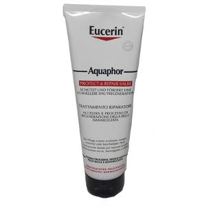 BEIERSDORF SpA EUCERIN AQUAPHOR 220ML