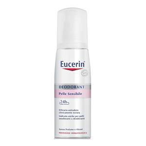 https://www.farmafabs.it/img_prodotto/500x500/q/beiersdorf-spa-eucerin-deo-vapo-pelle-sensibile-75ml_2727.jpg