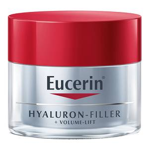 BEIERSDORF SpA EUCERIN HF VOLUME NTT 50ML