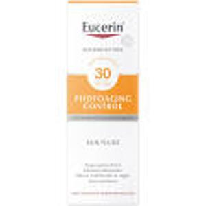BEIERSDORF SpA EUCERIN SUN ANTI AGE SPF30 50ML