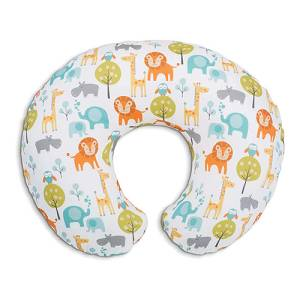 CH BOPPY CUSC FOD COT JUNGLE