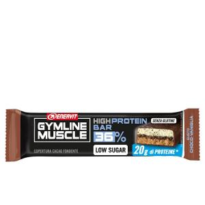 ENERVIT SpA ENERVIT HIGH PROTEIN BAR36% RE