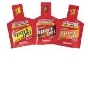 Enervitene Gel LIMONE 25 ml.