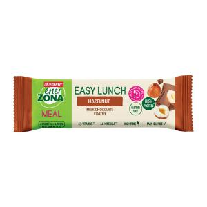 ENERVIT SpA ENERZONA EASY LUNCH HAZELN 58G