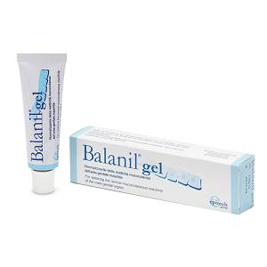 EPITECH BALANIL GEL 30 ML