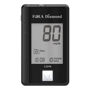 FORA DIAMOND GD50