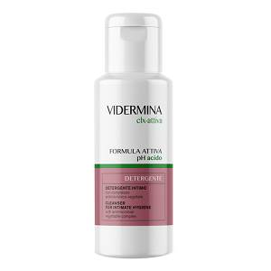 IST.GANASSINI SpA VIDERMINA CLX DETERGENTE 300ML