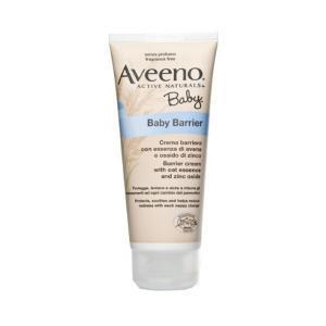JOHNSON & JOHNSON SpA AVEENO BABY BARRIERA 100ML