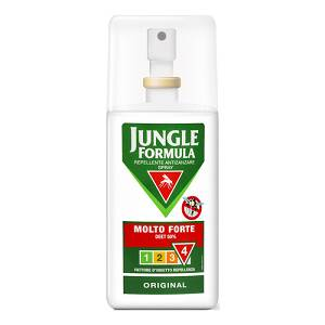 JUNGLE FORMULA MOLTO FORTE SPR