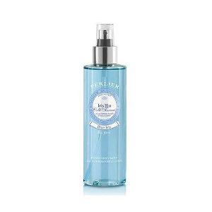 (KELEMATA SpA) PERLIER ACQUA CORPO IRIS 200ML