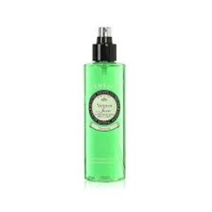 (KELEMATA SpA) PERLIER ACQUA CORPO VETIVER 200ML