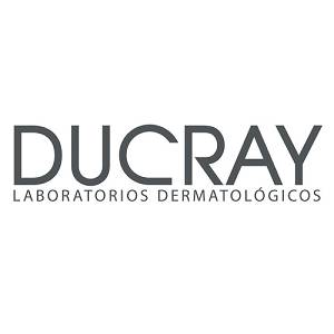 KERACNYL REPAIR BLS LAB DUCRAY