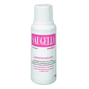 MEDA PHARMA SpA SAUGELLA POLIGYN 250ML