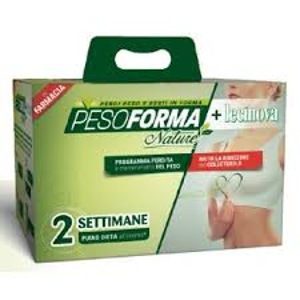 https://www.farmafabs.it/img_prodotto/500x500/q/nutrition-e-sante-italia-spa-bag-pesoforma-nature-lecinova_15772.PNG