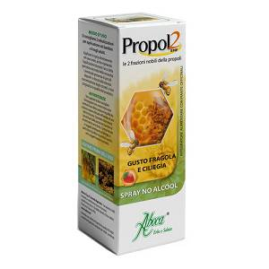 PROPOL2 Emf Spray No Alcool 30 ml