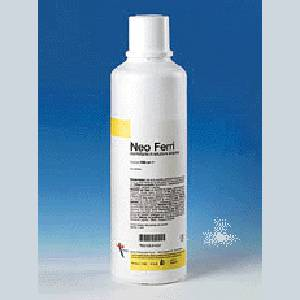 SANISTERIL NEOFERRI 1000ML NF